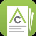 Arbeitszeugnis-Creator-App