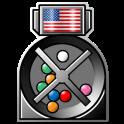 Lottery Bot US