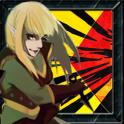 Crystal Encounter RTS
