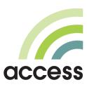 Access Wireless My Account