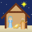 Nativity Advent 2019