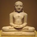 Mahavir Meditation