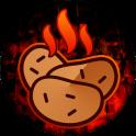 Vrući krompirići (Asocijacije)