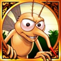 Mosquitozzz Deluxe Slot