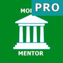 Morse Mentor Pro Licence