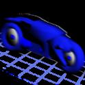 Light Racer