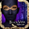 Black Viper - Sophia's Fate