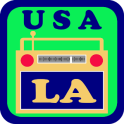 USA Louisiana Radio Stations