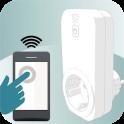 SilverCrest Wifi Plug