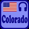 USA Colorado Radio Stations