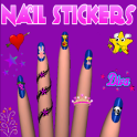 Nail Stickers, Pimp your nails