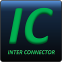 PBX INTER CONNECTOR (Conmutador Virtual)