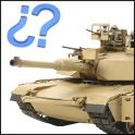 Tank Quiz 2