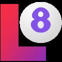 Powerball Random Generator app