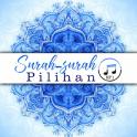 SURAH-SURAH PILIHAN MP3