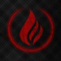 FirePop - CM12.x CM13 theme