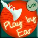 Play By Ear Trainer Lite