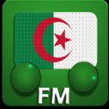 Algeria Radios FM/AM/WEBRADIO