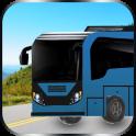 Tour Bus Simulator 2016