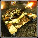 Tanks Attack Blitz War 2016