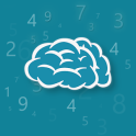 Math Exercises for the brain, Puzzles Math Game