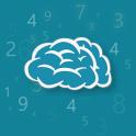 Математика - счет в уме