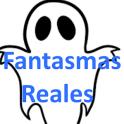 Fantasmas reales