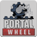 Portal Wheel