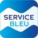 Service Bleu Nice