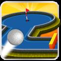 Lets Play Mini Golf 2020