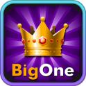 MXH BigOne Online