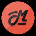 Magnum UI