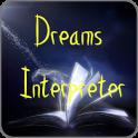 Dreams Interpreter