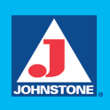 Johnstone Supply HVACR