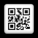 Shifter App