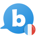 Learn French - Speak French