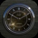 LONDON Analog Clock Widget