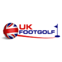 UK FootGolf Association