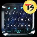 Universe Skin for TS Keyboard