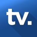 NetTV Plus