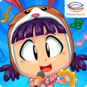 Kids Song Collection 1