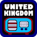 United Kingdom Radio