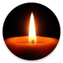 Red Candle+