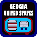 Georgia USA Radio