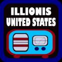 Illinois USA Radio