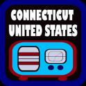 Connecticut USA Radio
