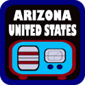 Arizona USA Radio