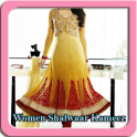 Women Shalwaar Kameez Ideas