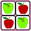 AppleChess