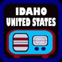Idaho USA Radio